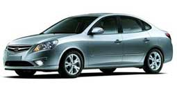 kolatravel kolatravel, car rent, car rental, rent a car, rent-a-car, hire, car, rent, rental, murmansk, murmansk region