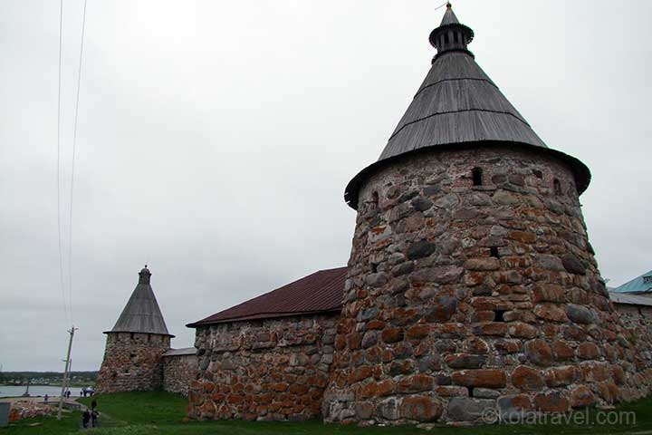 solovetsky, solovki, solovetsky islands, solovski islands, map of solovetsky islands, excursions, boot excursions, kola travel